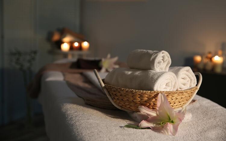 masaz-relaksacyjny pełne rozluznienie